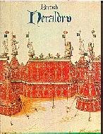 .British_heraldry_from_its_origins_to_c._1800.