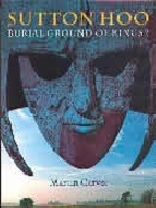 .Sutton_Hoo_-_Burial_Ground_of_The_kings.