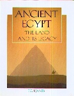 .Ancient_Egypt:_The_Land_and_Its_Legacy.