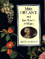 .Mrs._Delany_and_Her_Flower_Collages.