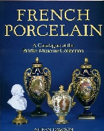 .French_Porcelain____a_catalogue_of_the_British_Museum_Collection.