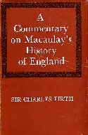 .Commentary_on_Macaulay's_History_of_England.
