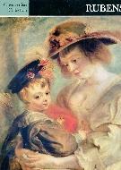 .Rubens.