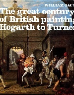 .The_great_century_of_British_painting:_Hogarth_to_Turner.