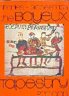 .The_Bayeux_Tapestry.