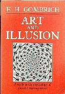 .Art_and_Illusion:_A_Study_in_the_Psychology_of_Pictorial_Representation.