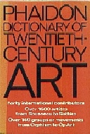 .Phaidon_dictionary_of_twentieth_century_art.