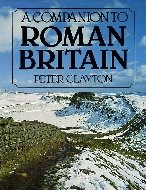 .A_Companion_to_Roman_Britain.