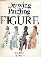 .Drawing__And__Painting_The_Figure.