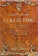 .Christie's_Guide_To_Collecting.