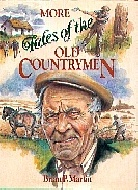 .More_Tales_of_the_Old_Countrymen.