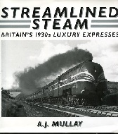 .Streamlined_steam.