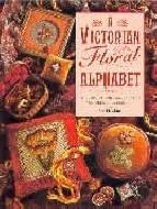 .A_Victorian_Floral_Alphabet..