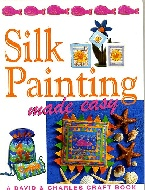 .Silk_Painting_Made_Easy_(Crafts_Made_Easy_S.).