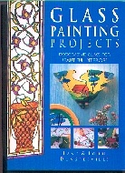 .Glass_Painting_Projects_for_Beautiful_Interiors.