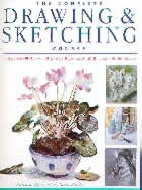 .The_Complete_Drawing_&_Scetching_Course.