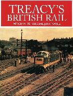 .Treacy's_British_Rail.