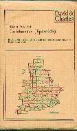.Ordnance_Survey_Maps:_Colchester_No._64_(Victorian_Ordnance_Survey).