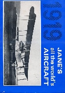 .Jane's_All_the_World's_Aircraft__1919_________reprint_of_the_1919_edition.