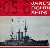 .Jane's_Fighting_Ships_1905-6.