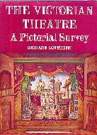 ._The_Victorian_Theatre__A_pictorial_Survey.