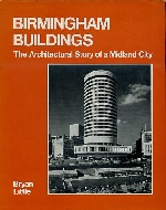 .Birmingham_Buildings._The_architectural_story_of_a_Midland_city.
