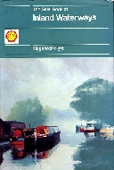 .The_Shell__Book_of__Inland_Waterways.
