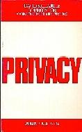 .Privacy.