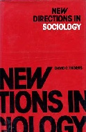 .New_Directions_in_Sociology.
