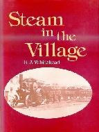 .Steam_in_the_Village.