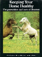 .Keeping_Your_Horse_Healthy_the_prevention_and_cure_of_illnesses.