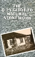 .The_D_I_Y_Guide_to_Natural_Stonework.