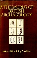 .A_thesaurus_of_British_archaeology.