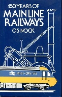 .150_Years_of_Mainline_Railways.
