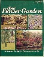.Your_Flower_Garden.