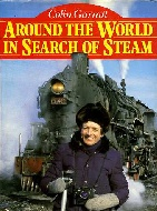 .Around_the_World_in_Search_of_Steam.