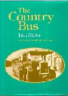 .The_Country_Bus.