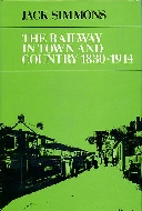 .Railway_In_Town_and_Country_1830-1914.