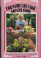 .Peggy_Cole\'s_Country_Cottage_Companion.