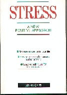 .Stress:_A_New_Positive_Approach_(Take_Control_Series).