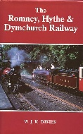 .The_Romney_,_Hythe_and_Dymchurch_Railway..