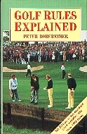 .Golf_Rules_Explained.