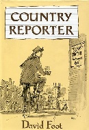 .Country_Reporter.