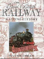 .The_Great_British_Railway._A_living_history.