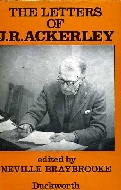 ._The_Letters_of_J_R_Ackerley.