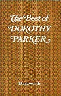 .The_Best_of_Dorothy_Parker.