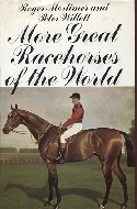 .More_Great_Racehorses_of_the_World.