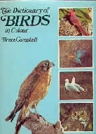 .The_Dictionary_Of_Birds_in_Colour.