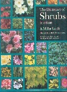 .Dictionary_of_Shrubs_in_Colour.