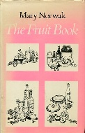 .Fruit_Book.
